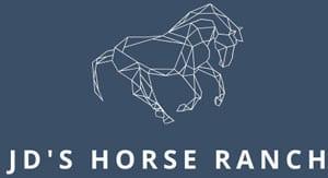 JDs Horse Ranch